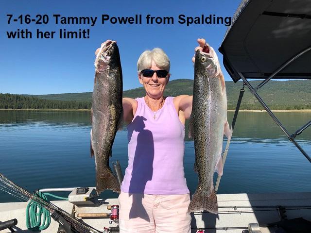 7-16-20-Tammy-Powell