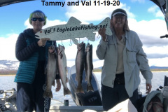 11-19-20-Tammy-and-Val