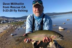 5-23-20-Dave-Millhollin