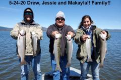 5-24-20-Drew-Jessie-and-Makayla