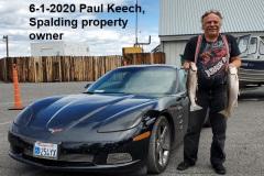 6-1-20-Paul-Keech-Spalding-property-owner