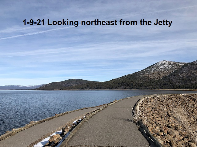 1-9-21-Looking-northeast-from-the-Jetty