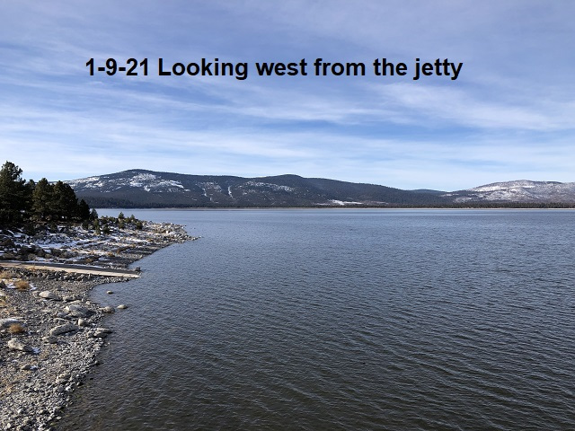 1-9-21-Looking-west-from-the-jetty