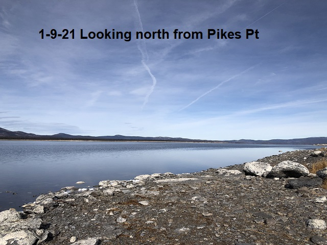 1-9-21-looking-north-from-Pikes-Pt