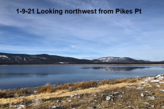 1-9-21-Looking-northwest-from-Pikes-Pt