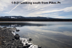1-9-21-Looking-south-from-Pikes-Pt