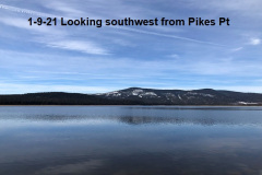 1-9-21-Looking-southwest-from-Pikes-Pt