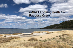 4-16-21-looking-north-from-Papoose-Creek
