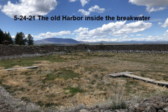 5-24-21-the-old-Harbor-at-Gallatin