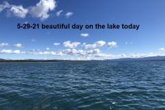 5-29-21-Beautiful-day-in-the-neighborhood