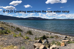 6-12-21-looking-west-from-the-low-water-ramp