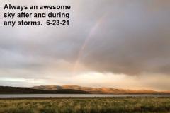 6-23-21-Awesome-skies-always