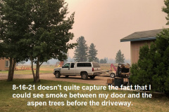8-16-21-Air-Quality-for-the-last-few-weeks-Dixie