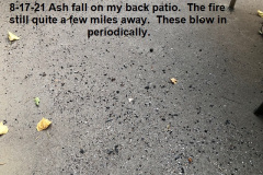 8-17-21-ash-fall-from-Dixie