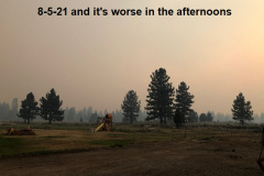 8-5-21-and-worse-smoke-in-afternoons