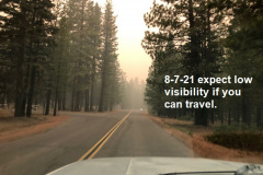 8-7-21-expect-lower-visibility