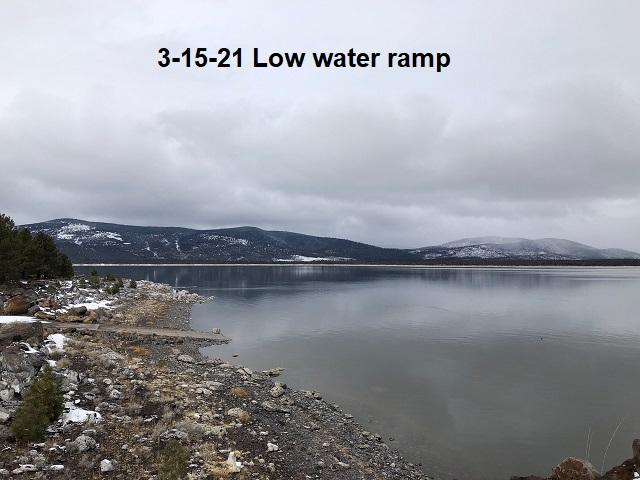3-15-21-Low-water-ramp