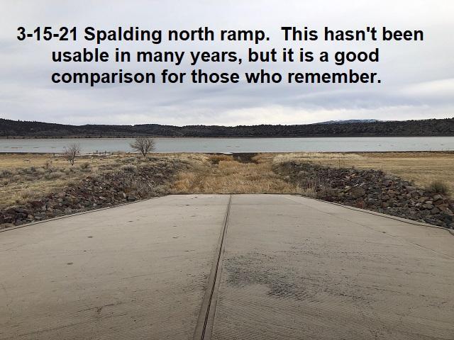3-15-21-Spalding-north-ramp.