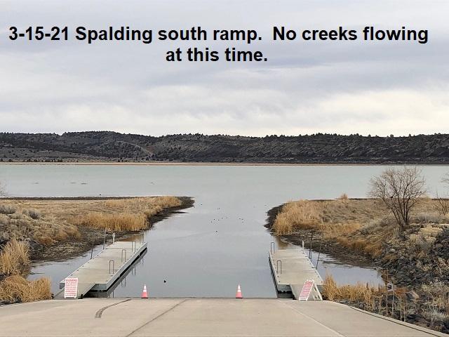 3-15-21-Spalding-south-ramp