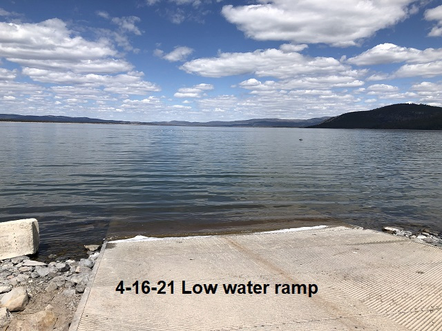 4-16-21-Low-water-ramp