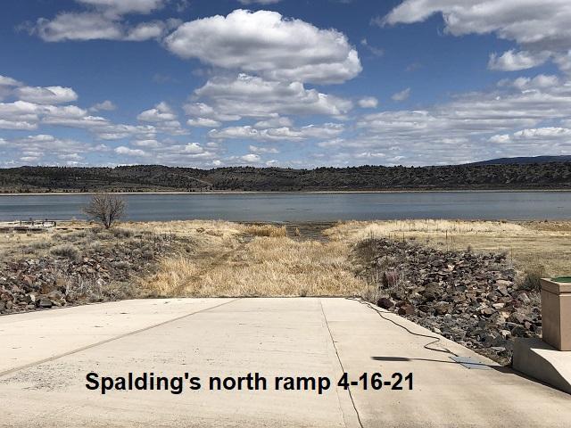 4-16-21-Spalding-north-ramp