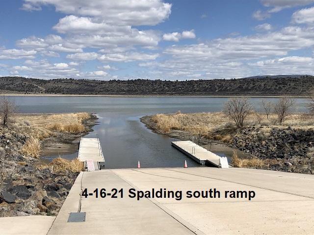 4-16-21-Spalding-south-ramp