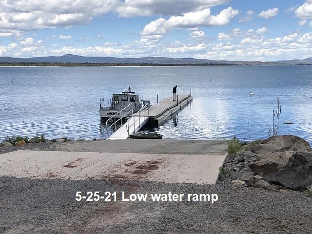 5-25-21-Low-water-ramp