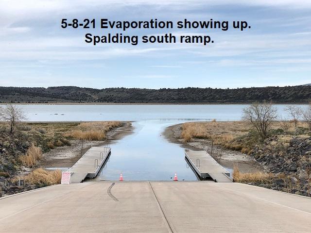 5-8-21-Spalding-south-ramp