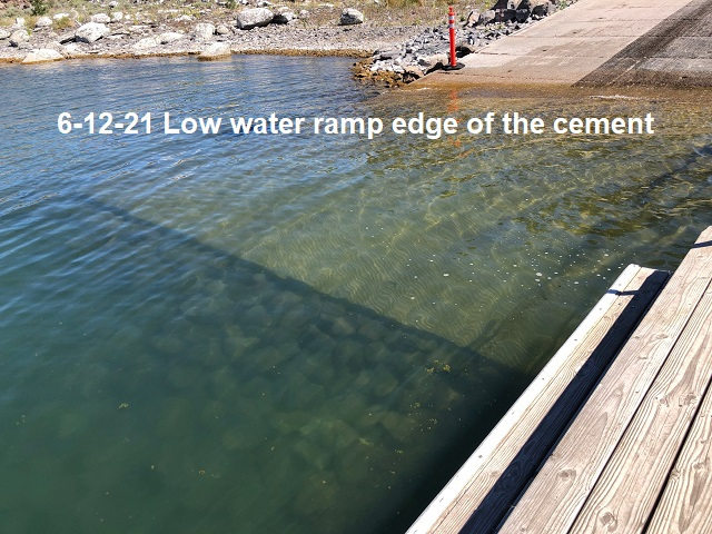 6-12-21-Low-water-ramp-^