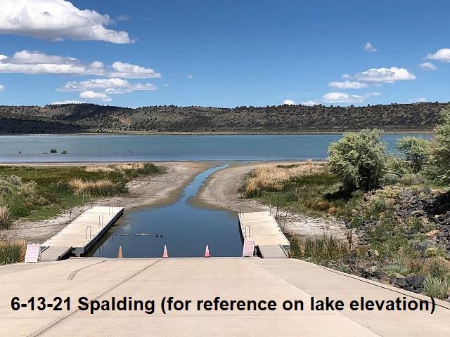 6-13-21-Spalding-for-reference-on-lake-elevation