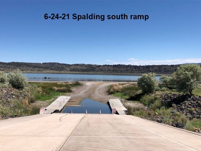 6-24-21Spalding-south-ramp
