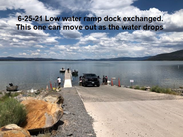 6-25-21-Low-water-ramp