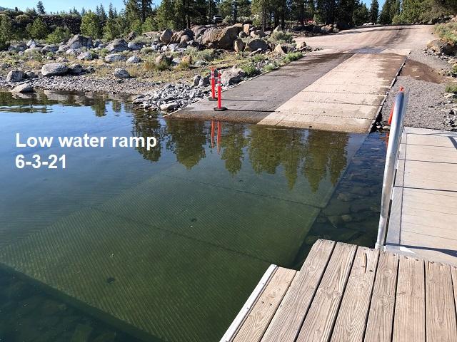6-3-21-Low-water-ramp-^
