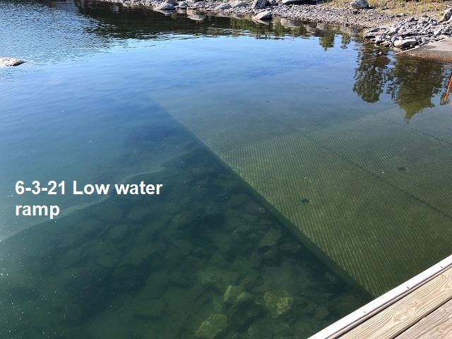 6-3-21-Low-water-ramp