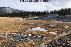 1-9-21-Gallatin-Harbor