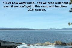 1-9-21-Low-water-ramp