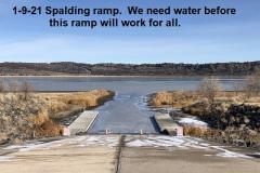 1-9-21-Spalding-south-ramp