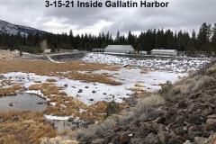 3-15-21-Inside-Gallatin-Harbor