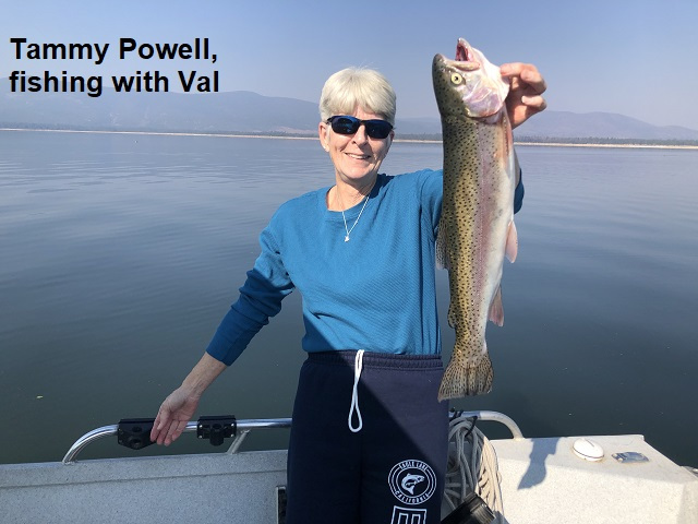 2020-Late-Season-fish-Tammy-Powell^